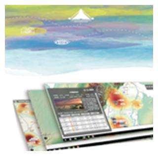 智慧旅游气象服务平台